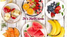 Mafia Crime, Trainers, Fruit, Vegetables, Woman, Faith, Tennis, Vegetable Recipes, Women