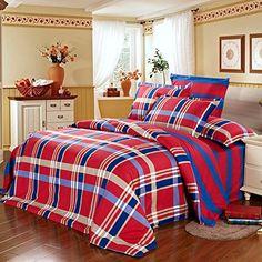 QzzieLife 100% Cotton 4pc Bedding Duvet Cover Sets Flat S... https://www.amazon.co.uk/dp/B015TWT7JS/ref=cm_sw_r_pi_dp_x_R-qdzbV0SN97Z