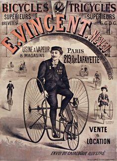 1880..........PARTAGE DE LA FRANCE PITTORESQUE.........SUR FACEBOOK.........