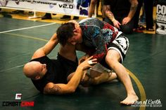 bjj, bjj conditioning, conditioning for bjj, cardio for bjj, bjj cardio
