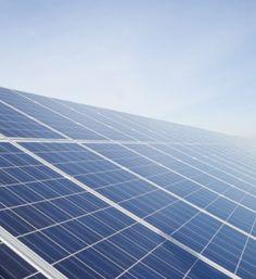 Fire risks – how safe are solar panels? Commercial Insurance, Flood Damage, Insurance Broker, Solar Panels, Safety, Sun Panels, Security Guard, Solar Power Panels