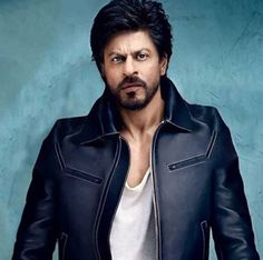 Shah Rukh Khan: I have been hearing for 22 years that my career is OVER #FansnStars