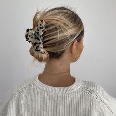 Aesthetic Hair, Aesthetic Makeup, Hair Inspo, Hair Inspiration, Inspo Cheveux, Good Hair Day, Bad Hair, Rapunzel, Pretty Hairstyles