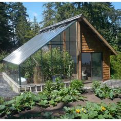 Backyard shed - Shed Plans decor house garden diy architecture design styling garage craft handmade doityourself cottage pool plant village idea apartment room farmhouse backyard art patio gift project Now You Ca Diy Greenhouse Plans, Indoor Greenhouse, Diy Shed Plans, Greenhouse Wedding, Pergola Plans, Lean To Greenhouse Kits, Greenhouse Attached To House, Simple Greenhouse, Underground Greenhouse
