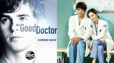 The Good Doctor (ABC-September 25, 2017) an American medical-drama TV series, developed by David Shore and Daniel Dae Kim. A young surgeon Shaun Murphy with autism and Savant syndrome is recruited into the pediatric surgical unit of a prestigious hospital. The question will arise: can a person who doesn't have the ability to relate to people actually save their lives?  Stars: Freddie Highmore, Richard Schiff, Hill Harper, Antonia Thomas, Nicholas Gonzalez, Chuku Modu, Beau Garrett.