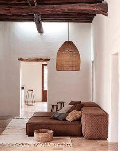 Home Interior Design .Home Interior Design Home Interior Design, House Design, Cosy Interior, Interior Design, House Interior, Home, Interior, Interior Photography, Minimalist Interior