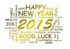 Before this year ends I wanted to take a minute to Thank You All for being my Avon friends and customers! 2014 has been a great year and I'm looking forward to sharing more deals and great Avon products with you in 2015.  Here's to wishing you the best in 2015! Have a wonderful New Year and may you and your family have good health and many blessing!  Your Avon Rep,  ❤ Dianne Hernandez