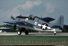 Grumman F4F Wildcat. Have this model. Love the grumman