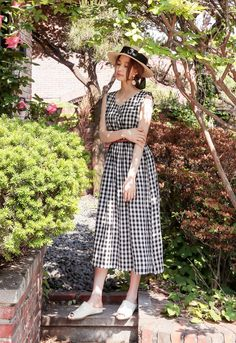 Boho Fashion, Fashion Beauty, Fashion Outfits, Womens Fashion, Pretty Little Dress, Little Dresses, Conservative Outfits, Chunky Knitting Patterns, Simple Pictures