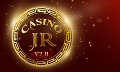 http://casinojr.com/  casino Malaysia casino Malaysia casino Malaysia online Malaysia online casino