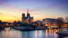 paris x wallpaper desktop wallpapers high definition