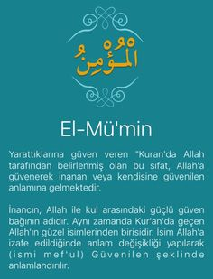 Beautiful Names Of Allah, Pray, Islam, Stress, Quotes, Names Of God, Quotations, Psychological Stress, Quote