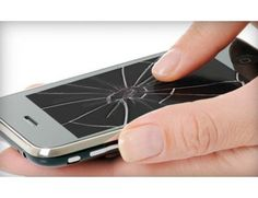 Up to 54% Off Cell-Phone Repair Services