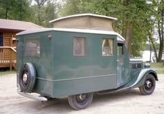 Ford House-cars#Repin By:Pinterest++ for iPad#