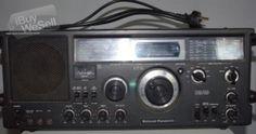 http://www.ibuywesell.com/en_AU/item/Panasonic+DR-49+Orange/67718/