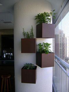Projekty,  Ogród zaprojektowane przez MC3 Arquitetura . Paisagismo . Interiores