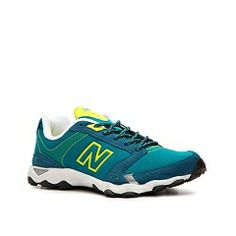 Shop  New Balance 661 Lightweight Sneaker - Womens