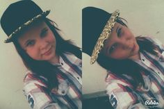 Swag♡