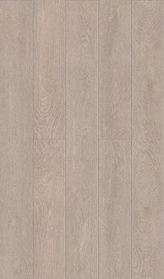 Parquet Flooring, Hardwood Floors, Wood Parquet, Floor Texture, Interior, Woods, Pattern, Crafts, Velvet