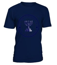 #  Mossad Logo T shirt Israel Intelligence Secret Service Tee .  HOW TO ORDER:1. Select the style and color you want:2. Click Reserve it now3. Select size and quantity4. Enter shipping and billing information5. Done! Simple as that!TIPS: Buy 2 or more to save shipping cost!Paypal | VISA | MASTERCARD Mossad Logo T-shirt Israel Intelligence Secret Service Tee t shirts , Mossad Logo T-shirt Israel Intelligence Secret Service Tee tshirts ,funny  Mossad Logo T-shirt Israel Intelligence Secret…