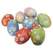 Easter Eggs, Food, Meals