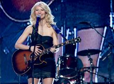 country strong, gwyneth paltrow .....movie and song are too good