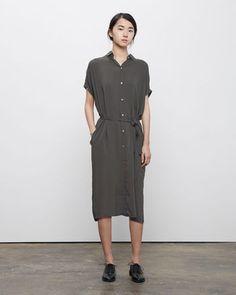La Garconne Moderne / Artist Dress