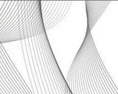 lines - Google Search