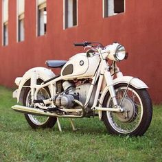 Image result for classic european motorcycles