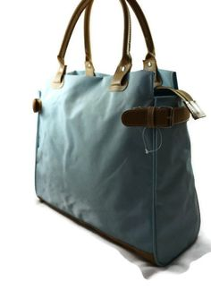 DSLR+Camera+Bag+++Camera+Bag+and+Purse+in+one++by+Shutterbags