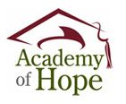"The Academy of Hope is located in Washington, D.C. Check out the ""Pathways to Success"" program. It's designed for individuals 18 and older who, despite having a high school diploma or GED, need to improve their academic skills or upgrade their job skills to enter college or to obtain living wage employment."