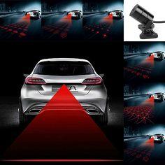 Back To Search Resultshome Frugal 1 Pair H7 Halogen Car Light 12v 55w Car Bulb Halogen 4300k White Fog Halogen Bulb Car Headlight Car Shape
