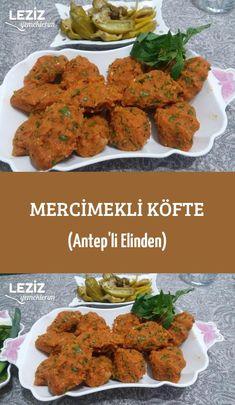 Tandoori Chicken, Salsa, Appetizers, Bread, Snacks, Ethnic Recipes, Food, Appetizer, Brot