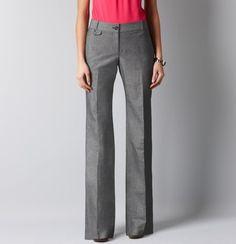 I need new work pants..