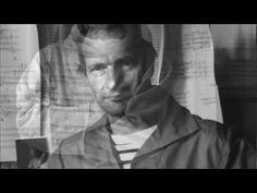 Este vídeo versa sobre Simeon Ten Holt - Canto Ostinato (Medium Minimalist…