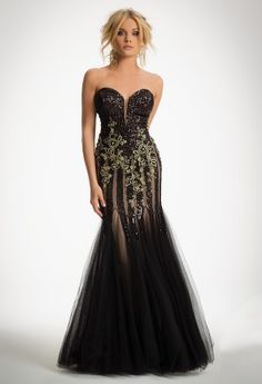 Long Evening Dresses and Gowns. Sequin ... 12f3585da0b3