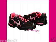 separation shoes ec9c0 c3b28 items in payardsale78 store on eBay! Pink Shoes, Girls Shoes, Kids Girls,
