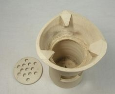 Ceramic Pottery, Pottery Art, Diy Wood Stove, Stove Oven, Pottery Techniques, Rocket Stoves, Fire Bowls, Kids Wood, Ovens