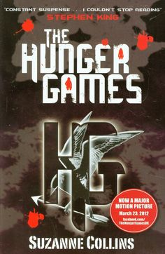 Booktopia has The Hunger Games, Film tie-in Edition by Suzanne Collins. Buy a discounted Paperback of The Hunger Games online from Australia's leading online bookstore. The Hunger Games 1, Hunger Games Trilogy, Suzanne Collins, Good Books, Books To Read, My Books, Book 1, The Book, Book Nerd