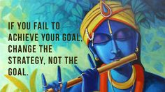 10 Quotes By Lord Krishna On His Philosophies Of Life Radha Krishna Songs, Krishna Flute, Radha Krishna Love Quotes, Radha Krishna Pictures, Lord Krishna Images, Krishna Art, Radhe Krishna, Krishna Lila, Krishna Photos