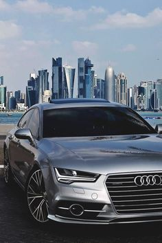 Nice Audi 2017: exclusive-pleasure...  Audi Check more at http://carsboard.pro/2017/2017/01/22/audi-2017-exclusive-pleasure-audi/