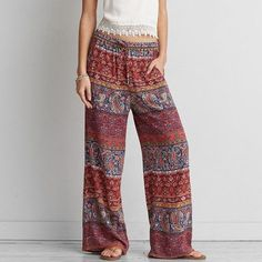 Image result for pants wide leg