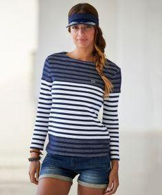 Dameklær | Damemote på nett | Sporty dameklær på nett | Sportmann.no Pullover, Sport, Sweaters, Tops, Dresses, Women, Fashion, Vestidos, Moda