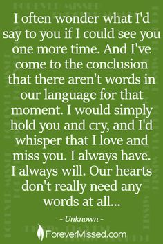 Momma's baby girl, my best friend, my one and only daughter, my heart and soul, my Kayla Jean Dunn ~ Miss Mom, Miss You Dad, Loss Quotes, Me Quotes, Family Quotes, Grieving Quotes, Memories Quotes, First Love, My Love