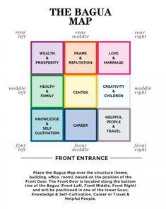 Bedroom : Feng Shui Bedroom Layout Rules Bathroom Doors Colors ...
