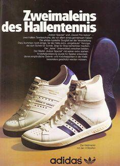 Adidas Vintage Scans   Vintage schuhe, Tennisschuhe, Schuhe damen