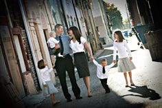 Creating simple conversation can make big difference in families | Deseret News