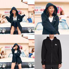 d5d639b636 14 Best MV Fashion images