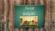 Discover more about Historia książki ✌️ - Presentation Presentation, Education, Cover, Books, Historia, Libros, Book, Onderwijs, Book Illustrations