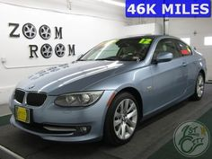 2012 BMW xDrive for sale at First City Cars and Trucks in Gonic, NH! Bmw 328i Xdrive, Granite State, City Car, Used Cars, Trucks, Truck, Cars